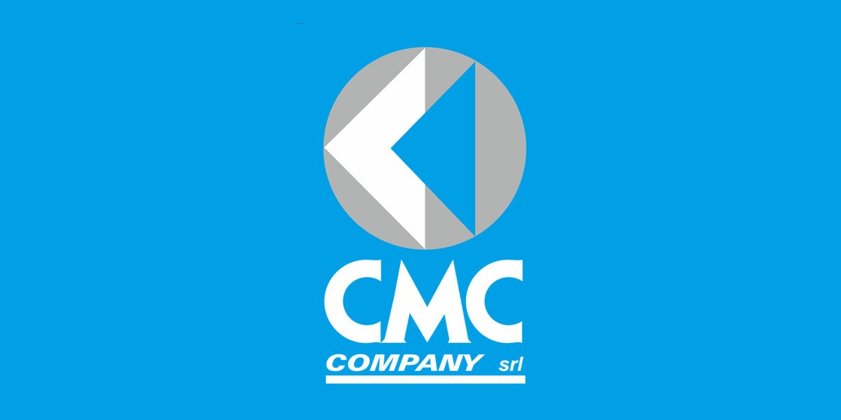 CMC COMPANY, prodotti professionali per aziende