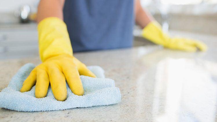 CMC COMPANY vende detergenti biologici all'ingrosso per aziende e professionisti