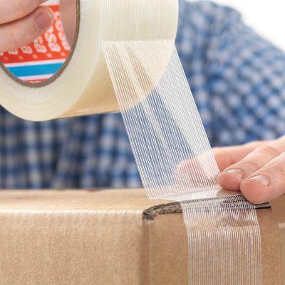 CMC COMPANY vende nastro da imballaggio