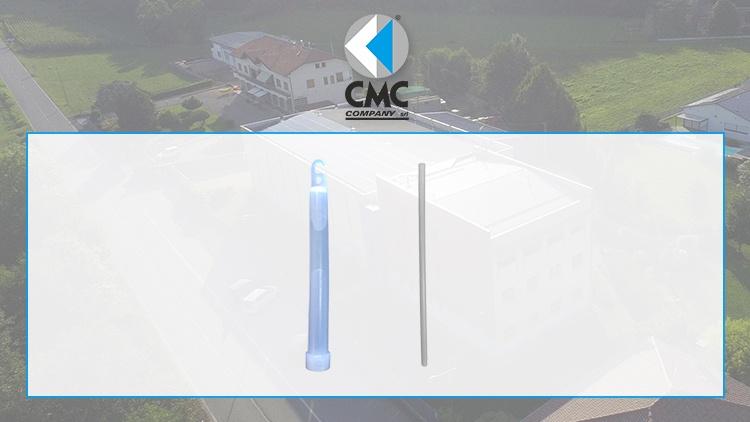 Le proposte di sanificazione per frigorifero di CMC COMPANY