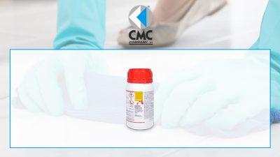 BOMBEX® PEBBYS CS, insetticida multiuso in microcapsule